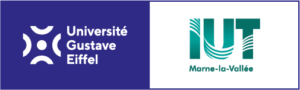 Logo UGE