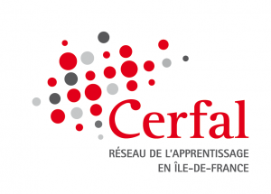 logo_cerfal