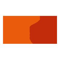Logo_UPEMLV