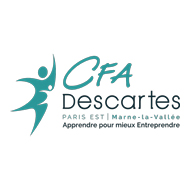 logo-cfa-descartes